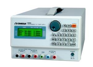 Linear Power Supply | PSU505