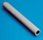 OMEGATITE 650® Protection Tubes | PTRS