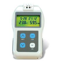 Humidity Handheld Data Logger | RH32
