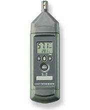 Hygrometer | RH85