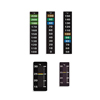RLC-80, RLCL, and RLCM Series