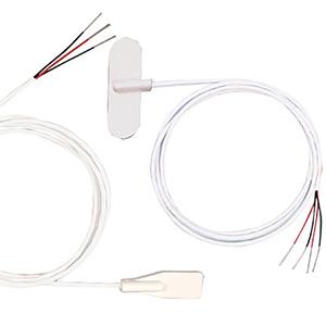 Sensores Pt-100 | Série  SA2C-RTD