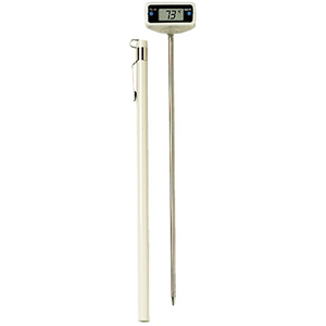 Temperature Tester | TPD36 and TPD37