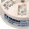 Transmissores de Temperatura para Pt-100 - Omega Engineering