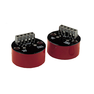 Thermocouple and RTD Transmitters | TX250 Series