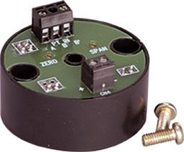 RTD PT100 Transmitters | TX92G Series