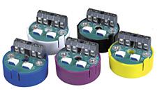 Transmissores de Temperatura em  Ultraminiatura - Omega Engineering | TX93A e TX94A