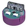 Transmissores de Temperatura em Ultraminiatura - Omega Engin